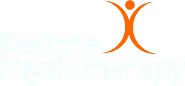 Restore Physiotherapy Logo